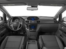 2016 honda odyssey interior. Brilliant Interior 2016 Honda Odyssey EXL In Omaha NE  Superior Of Omaha Inside Interior A