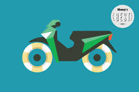 Everything you need to know. 7 Best Motorcycle Insurance Companies Of 2021 Money