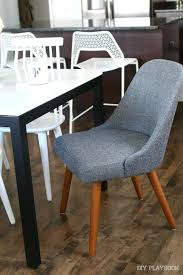 diy dining room chairs dining room chair diy dining room chairs