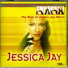 the best of jessica jay album jessica jay mp buy full tracklist cover the best of jessica jay album