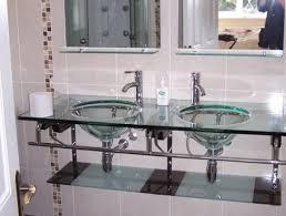 Can I Paint Bathroom Tile Best Bathroom Refurbishment Professional Tiler Tiling Service From 48 Per