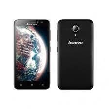 Мобилен телефон Lenovo A606, MT6582M, 5.0