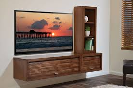 home decor wall mounted flat screen tv cabinet small backyard within wall mounted tv cabinets