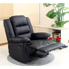 recliner lazy boy single chair black sofa suites settee fabric 3 2 1 one seater armchair faux leather