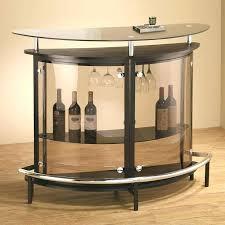 home bar furniture modern. Corner Bar Unit Home Bars Stores For New Furniture Modern In White Or Black E