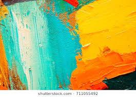 art paint background. Modren Paint Hand Drawn Oil Painting Abstract Art Background Oil Painting On Canvas  Color Texture With Art Paint Background C