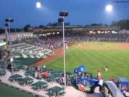 Best Of Parkview Field Fort Wayne Tincaps Official Bpg