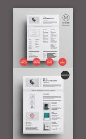 Resume Templates That Stand Out How To Make Your Resume Stand Out As The Best 55