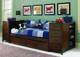 twin storage bed. Full Daybed With Storage For Appealing Maddox Ultimate Twin Bed