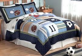 boys comforter sets full size boy motorcycle queen bedding 2 design pertaining to idea lego city sheet set
