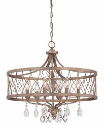 minka lavery 4406 west liberty 24 inch wide 6 light large pendant intended for premium minka
