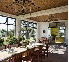 Contemporary Home Interior Designs New Decorating Ideas