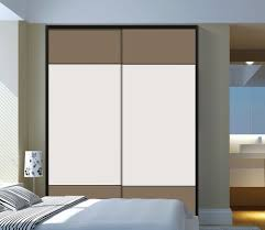 Sliding Door Bedroom Furniture Sliding Door Bedroom Furniture 24 With Sliding Door Bedroom