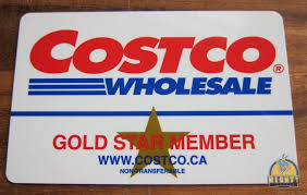 costco canada to stop accepting american express cards from january 1st 2016