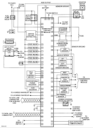 chrysler 200 wiring diagram free download wiring diagrams schematics 2005 Chrysler Town and Country Wiring-Diagram at 2007 Chrysler Sebring Charging Wiring Schematic