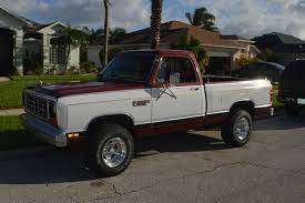old dodge trucks beautiful dodge ram 150 questions neutral safety and automatic shutdown