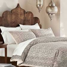 Nice The Block Printing Textiles Of India   Indian Design In Bedroom Decor