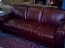 sofa trend furniture. cheyanne leather trend sofa furniture b