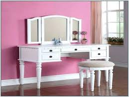 bed bath and beyond vanity table awesome bed bath and beyond desk wall mounted makeup mirror bed bath and beyond vanity table
