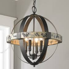 chandelier black wrought iron