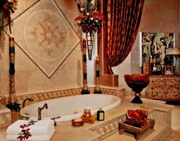 Charming Master Bathroom Decorating Ideas Jpg Rendition