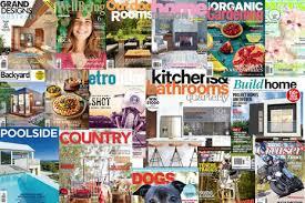 Free Magazines - FREEBIESAVE.ORG