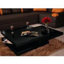 black high gloss coffee table argos metro black high gloss coffee table tiffany rectangular with