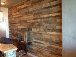 distressed wood paneling ideas great distressed wood distressed wood accent wall