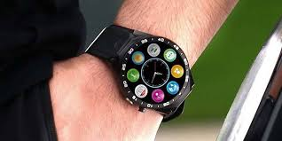 8 Best Standalone Smartwatches with Sim Cards - Reviews & Guide