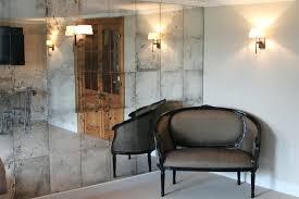 antique mirror panels antique mirror glass ideas mirror ideas advantages of antique mirror subway tiles for