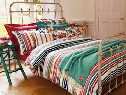 Boho Bedroom Fabulous Boho Bedroom Collection For Interior Home Remodeling