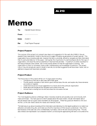 Formal Memorandum Template Memeo Format Petitingoutpolyco 2