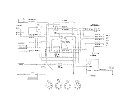 similiar muncie 318 diagram keywords diagram moreover john deere 318 wiring diagram on pump wiring diagram
