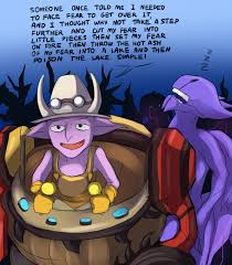 dota2 responses week day 3 cool story by keterok on deviantart