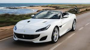 Offering a perfect combination of style, performance, and power, the portofino is one of ferrari's most old cars in india. Best Ferrari Cars In India Price Mileage Specifications Images Colors