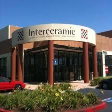 photo of interceramic tile stone gallery anaheim ca united states