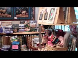 Quilt Shop Movie Chamberlain South Dakota.wmv - YouTube & Quilt Shop Movie Chamberlain South Dakota.wmv Adamdwight.com