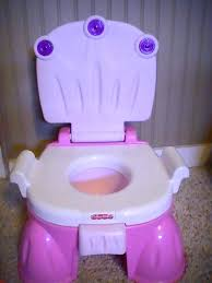 barbie play free princess potty chair plays training for toddlers to watch frozen australia p