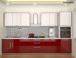 Kitchen Trolley New Design Pin By Nidhi Mahajan On Kitchen Kitchen Design Kitchen