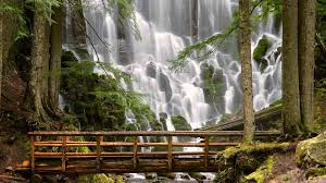 beautiful nature hd wallpapers free download. Interesting Wallpapers Amazing Beautiful Nature Wallpapers For Desktop Free Download Awesome  Scene High Resolution Backgrounds In Beautiful Nature Hd Wallpapers Free Download T