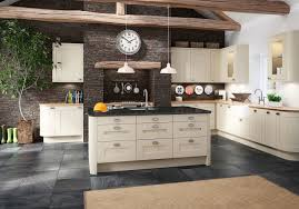 Cream Kitchen winchester cream kitchen units & cabinets magnet kitchens 5309 by xevi.us