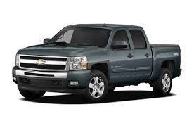Top 5 Fuel Efficient Pick-Up Trucks - autowise.com