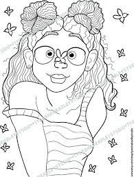 We have collected 40+ free printable coloring page for adults pdf images of various designs for you to color. Instant Download Printable Pdf Format Adult Coloring Pages Etsy