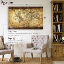 wooden wall hanging map of us decorative united states map wall art decoration sample free printable motive signs hanging wonderful inspirationa