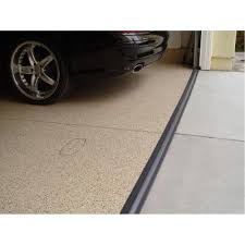 garage doors lowesGarage Garage Door Threshold Seal Lowes  Home Garage Ideas