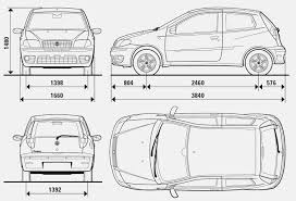 fuse box fiat 500 pop on fuse images free download wiring diagrams Fiat Panda Fuse Box Diagram fuse box fiat 500 pop 11 jaguar e type fuse box maserati fuse box fiat panda fuse box diagram 2004