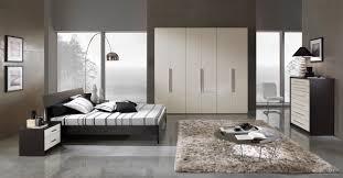 Modern Luxury Bedrooms Luxury Modern Bedroom Furniture
