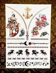Motiv Na Tetovani Levně Mobilmania Zboží