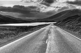 best driving roads for a uk road trip