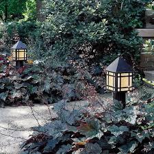 garden path lights. Garden Path Lighting Lights